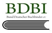 BDBI Logo