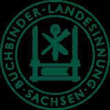 Buchbinder Landesinnung Sachsen