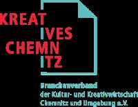 Kreatives Chemnitz e.V.