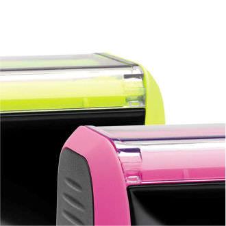 trodat Printy-Selbstfärber neon